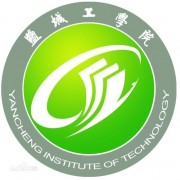 盐城工学院化学与生物工程学院