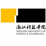 浙江科技学院生物与化学工程学院轻工学院
