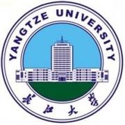 长江大学生命科学学院