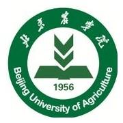 北京农学院食品科学与工程学院
