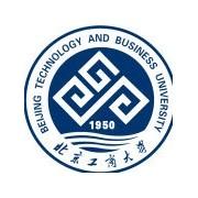 北京工商大学食品学院