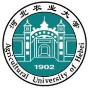 河北农业大学食品科技学院