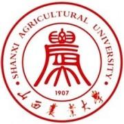 山西农业大学食品科学与工程学院