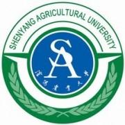 沈阳农业大学食品学院
