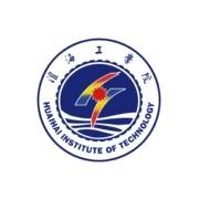 淮海工学院海洋学院