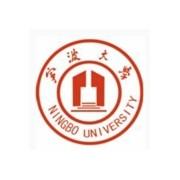 宁波大学海洋学院
