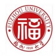福州大学生物科学与工程学院