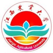 江西农业大学食品科学与工程学院
