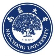 南昌大学生命科学与食品工程学院