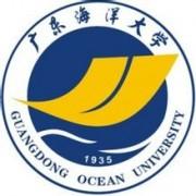 广东海洋大学食品科技学院