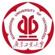 广东工业大学轻工化工学院