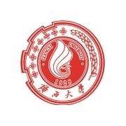 广西大学轻工与食品学院