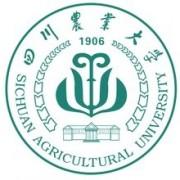 四川农业大学食品学院
