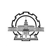 哈尔滨工业大学食品科学与工程学院