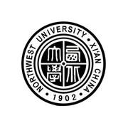 西北大学生命科学学院
