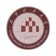昆明理工大学生命科学与技术学院