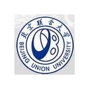 北京联合大学生物化学工程学院