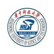 华中科技大学生命科学与技术学院