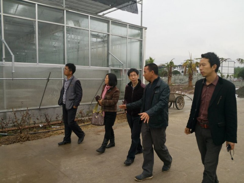 重庆三峡学院2