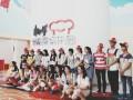 诚信经营护航G20——浙江工商大学康师傅梦想探索之旅