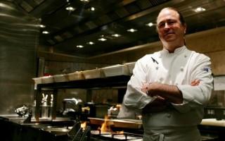澳大利亚餐饮年度大奖揭晓 Rockpool餐厅夺冠