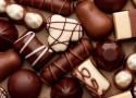 科学家研发健康巧克力 未来或可当药吃