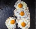 澳洲:蛋黄为什么这么黄?生产商竟给母鸡喂色素