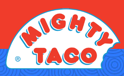 LOGO-MIGHTY-TACO