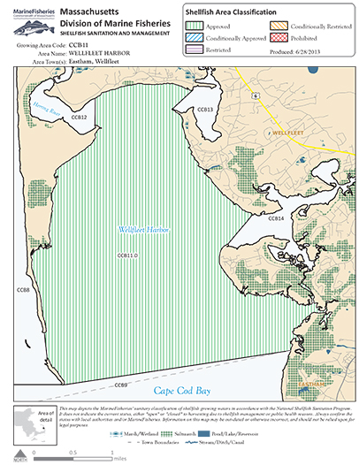 MA-oyster-beds-closure-map