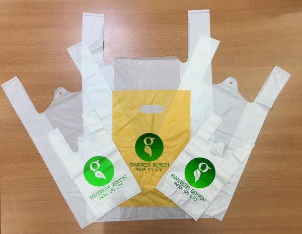 Envigreen-bags2-600466
