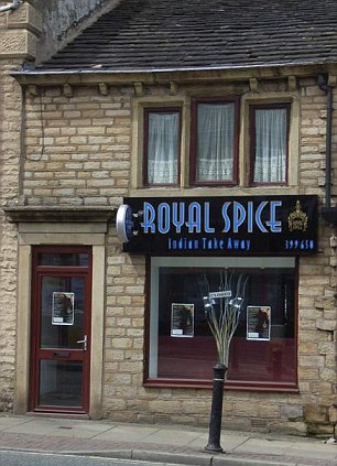 3BFF775C00000578-4102250-The_meal_came_from_Royal_Spice_takeaway_in_Oswaldtwistle_picture-a-13_1483980560526
