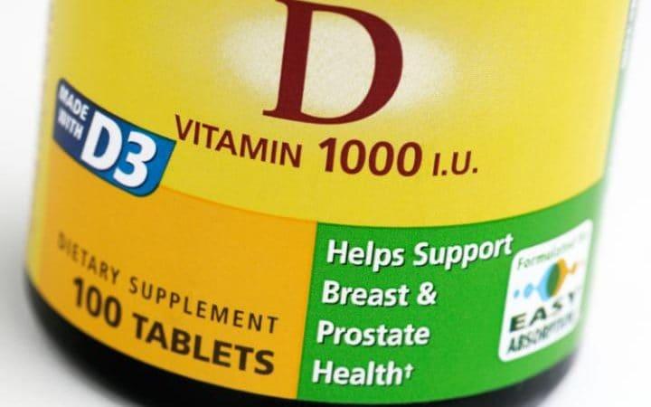 94670138_restricted-vitamin-d-large_trans_NvBQzQNjv4Bq3Z7i_2nUjuO-XXgVmfiyhEmhb5tXCQRHAvHRWfzHzHk