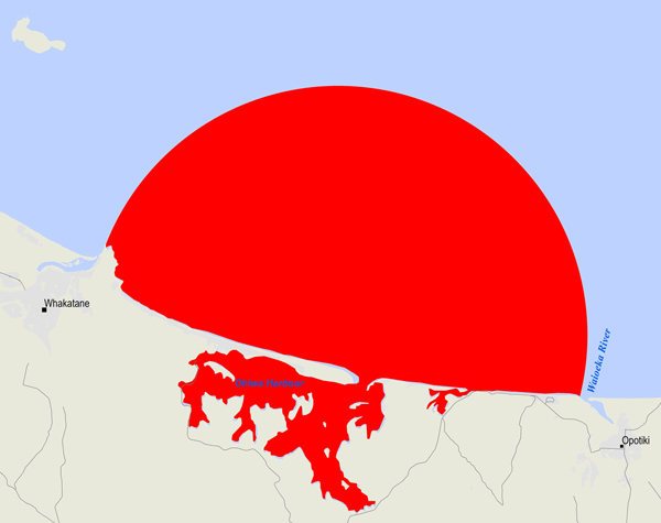 BOP-Whakatane-to-Opotoki-shellfish-warning-600px