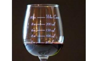 欧盟将给酒饮行业一年时间制定卡路里标注制度