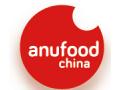 新档期,新起点——北京世界食品博览会2017整装待发!