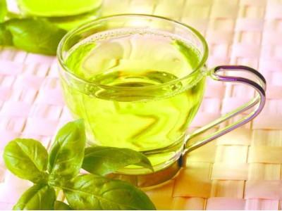 江西通报6批次食品不合格,涉及山茶油、饮用水等