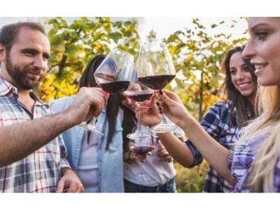 葡萄酒标签信息可影响消费