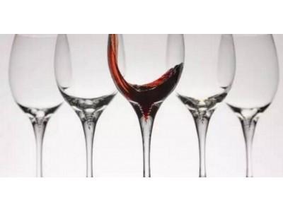 美国公司设计出能收集葡萄酒中沉淀物的酒杯