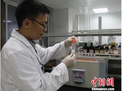 食药监总局:食品快速检测不能替代常规食品检验
