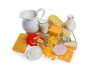 百嘉奶酪对顶迈高乳业抢夺奶源供应 价格战打响