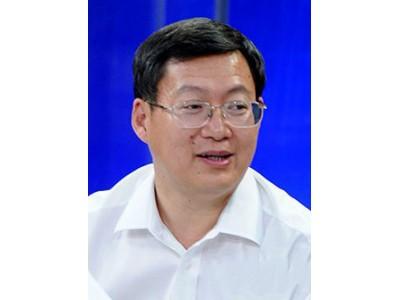 郭文奇不再担任国家食品药品监督管理总局副局长
