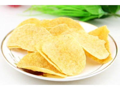 薯片大肠菌群超标121.2倍,青海这4批次食品购买食用要当心啦!