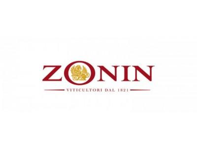 卓林拟于Vinexpo推出旗下智利葡萄酒