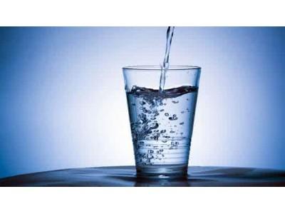 江西:饮用水接连检出条件致病菌