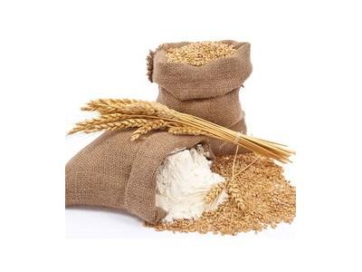 安徽:小麦粉检出增白剂 龙井茶重金属超标