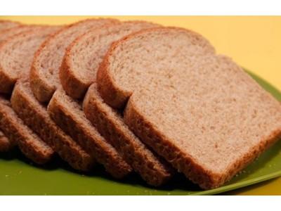 巴西卫生部公布降低工业食品钠含量标准