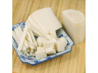 网购食品要当心,贵州通报11批次网售饵块粑不合格