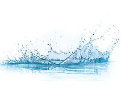 溴酸盐、亚硝酸盐等多项指标不合格 四川7批次饮用水被查