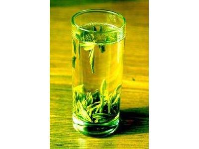 波兰通报我国出口绿茶农残问题