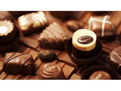 委身福建好邻居半年多之后 原本土第一大巧克力品牌金帝即将复出